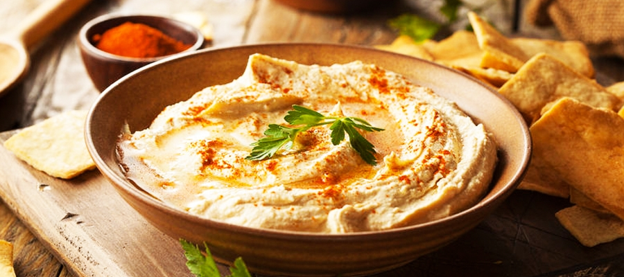 322 receta-canape-hummus