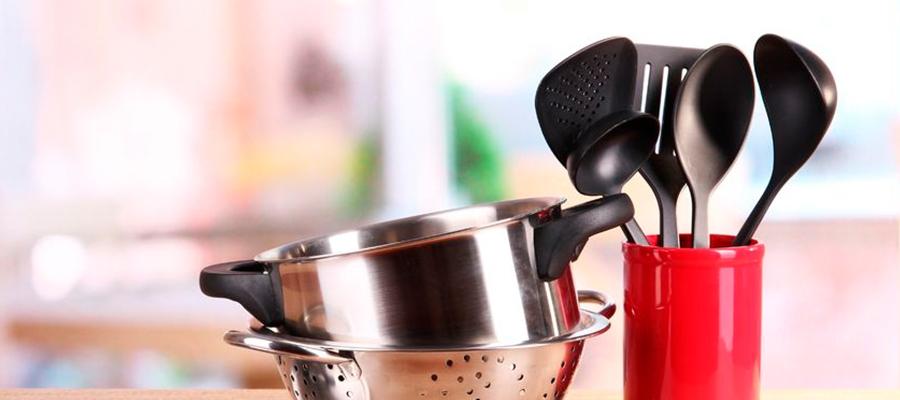 327 importancia-limpieza-cocina