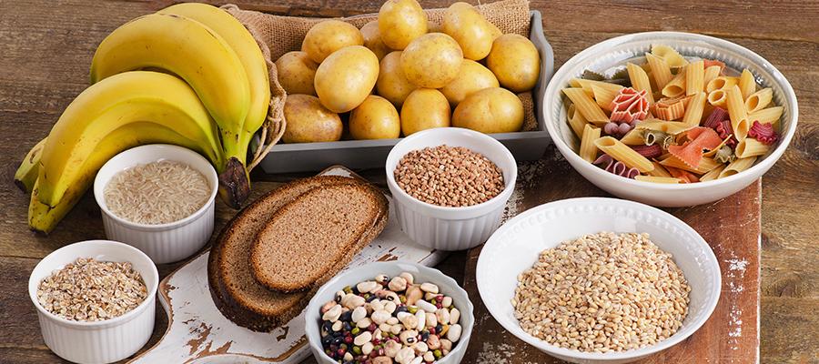 alimentos-energeticos-superalimentos-energia