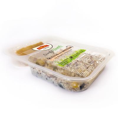 completissimas-quinoa