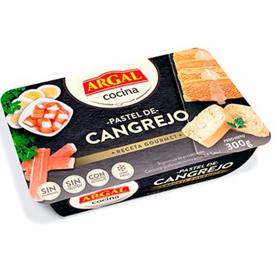 pastel-cangrejo
