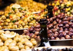 gastronomia-mediterranea-jmsanchez-blog