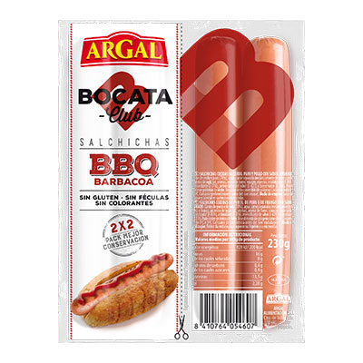 bbq-bocata-club