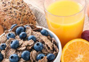 desayuno-ideas