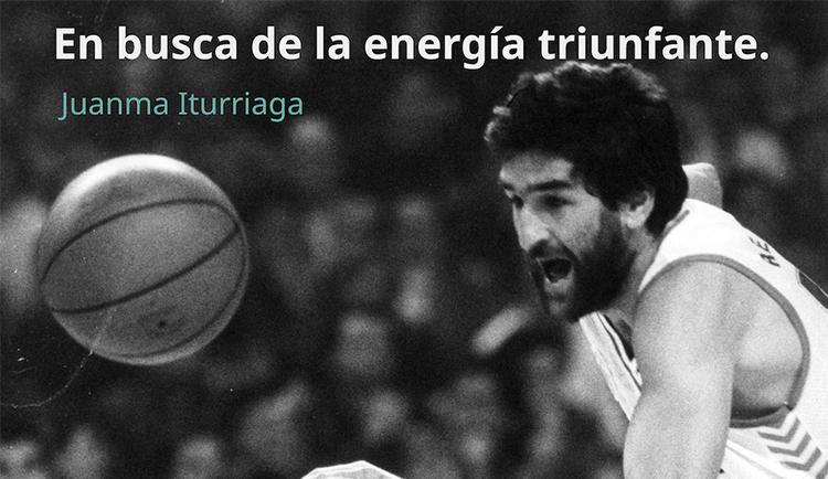 blog-cabecera-juanma-iturriaga