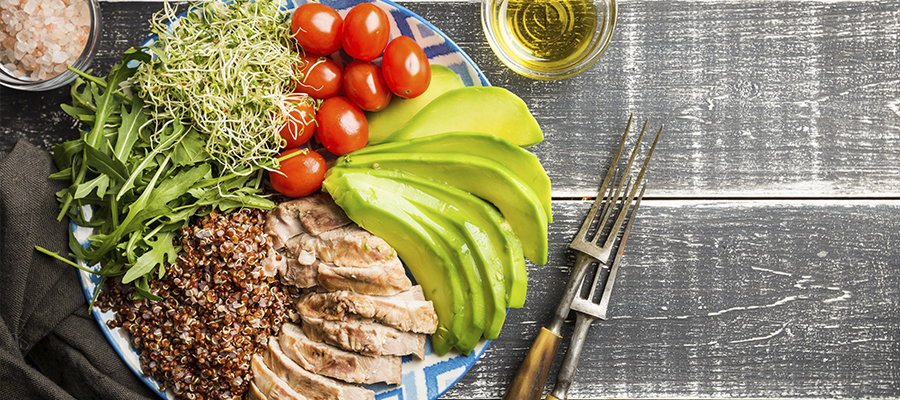 dieta-equilibrada-verano