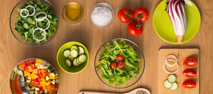 blog-argal-recetas-verano