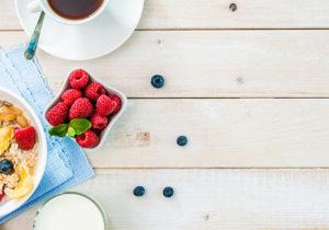 blog-desayuno