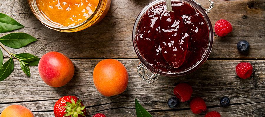 blog-argal-azúcar-natural