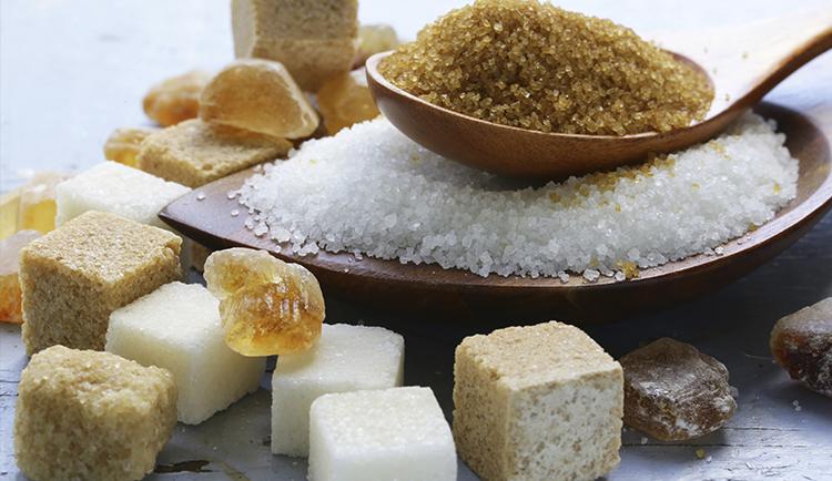 blog-movimiento-sugar-free
