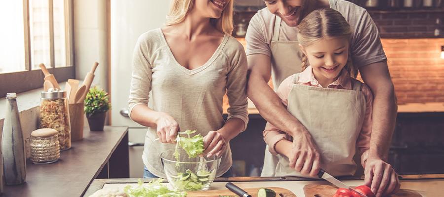 blog-alimentos-niños