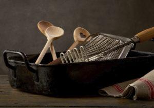 blog-juan-manuel-utensilios