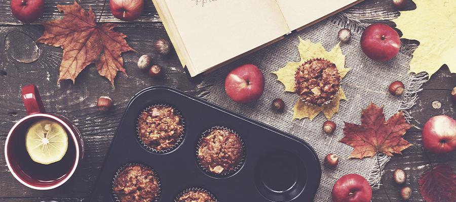 blog-recetas-otoño