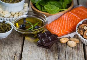 blog-taller-argal-colesterol-alto-ana-azanza