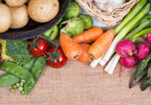 blog-cocinar-verduras