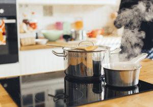 blog-seguridad-alimentaria