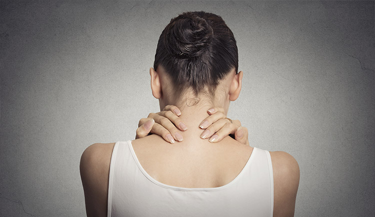 blog-taller-argal-fibromialgia