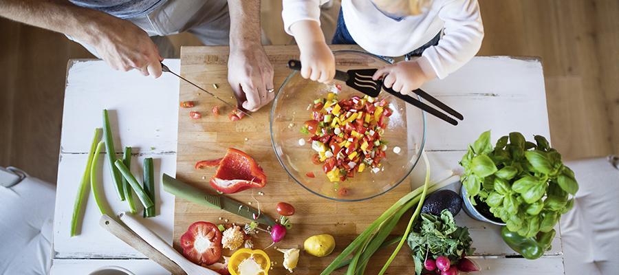 blog-cocinar-con-ninos
