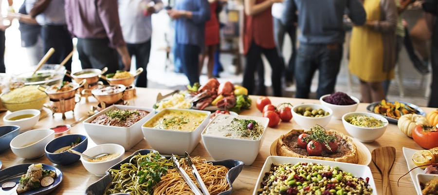 blog-comidas-segun-trabajo