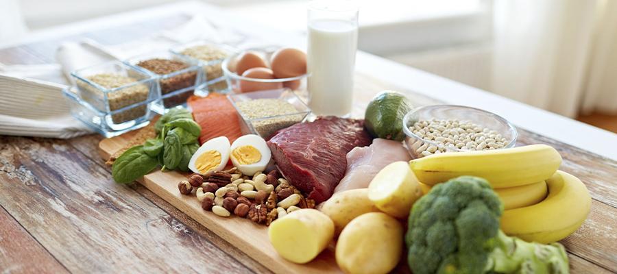 blog-mitos-nutricion-ana-azanza
