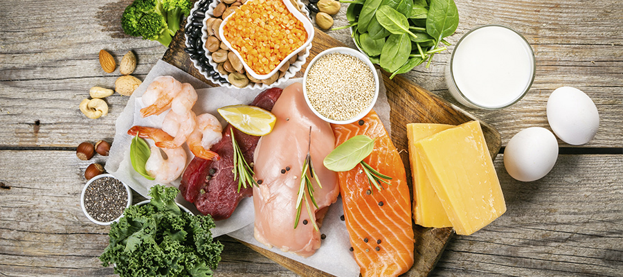 blog-ramon-cangas-saud-mental-nutricion