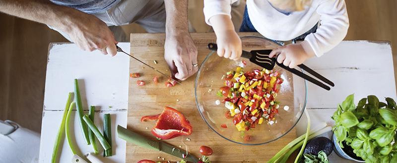 minibanner-cocinar-niños