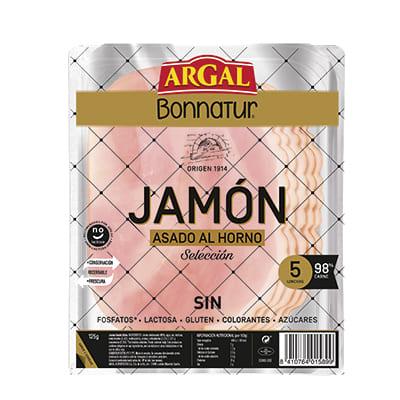 jamon-asado-bonnatur-140