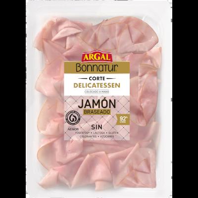 Bonnatur-Jamón-Braseado-Delicatessen-400x400