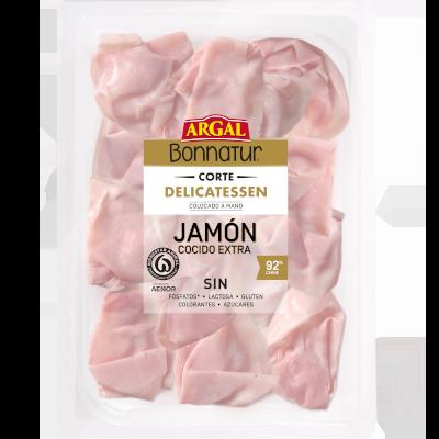 Bonnatur-Jamón-Cocido-Extra-Delicatessen-400x400
