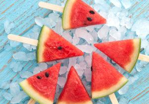 polos-frutas